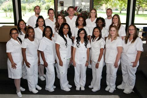 Rn Classes - lvn and schools cpr classes in san fernando valley