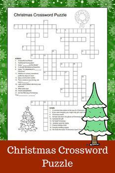 best christmas puzzles and answers best 25 crossword puzzles ideas on printable word search word search and dr