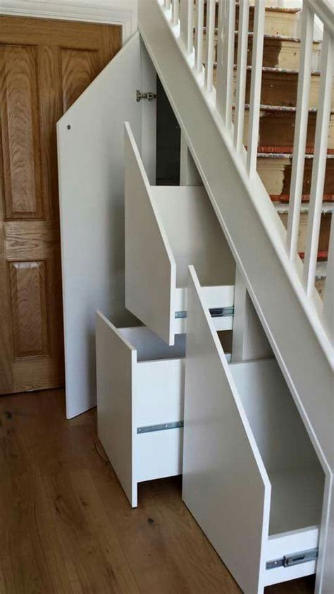 25 best ideas about under stairs cupboard on pinterest under stair storage under stairs