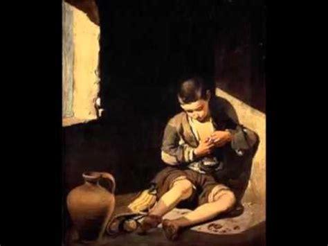 lazarillo de tormes lazarillo de tormes audiolibro completo youtube