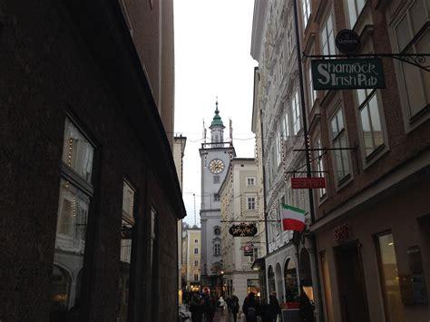 visitare la casa salisburgo visitare la casa natale di mozart world trips