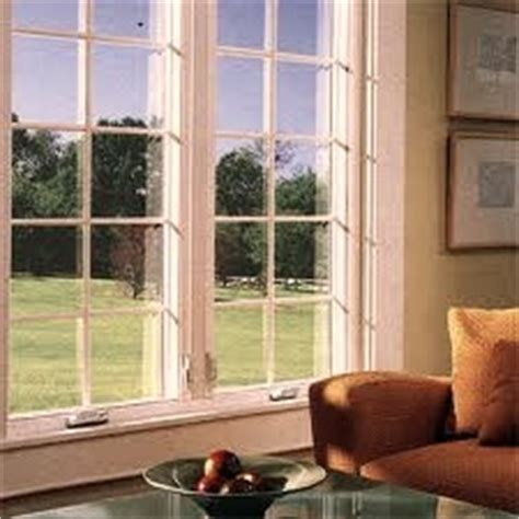 Awning Window Security by Window Security Casement Windows The Self Sufficiency