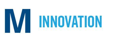 Robotics Challenge #1   Empowering Innovation Contests