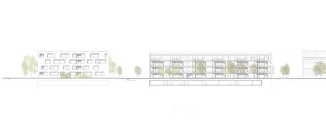 arb section 1 151 arbon 2013 projects luca selva architekten