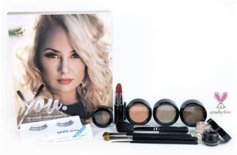 best base makeup for women over 50 best makeup brand over 50 life style by modernstork com