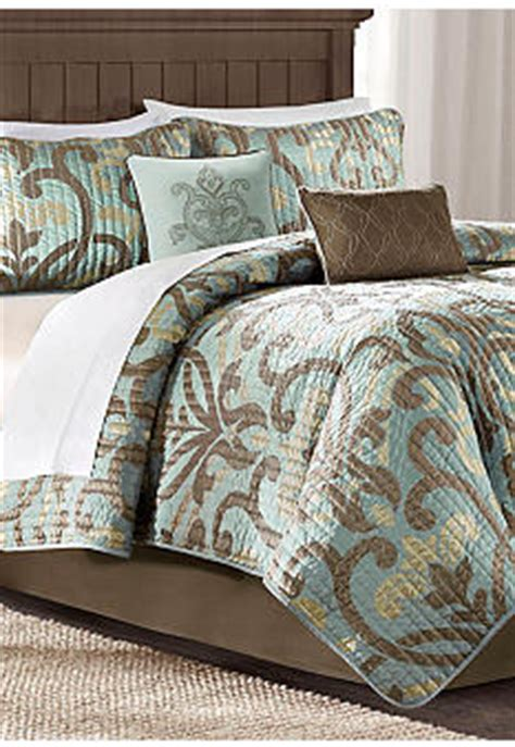 Bedspreads And Coverlets Belk Everyday Free Shipping