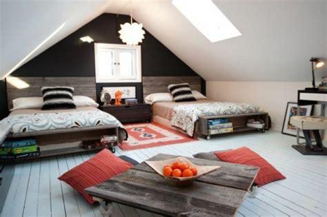 Wohnideen Jugendzimmer Einrichten by Jugendzimmer Einrichten Kreative Interior Entscheidungen