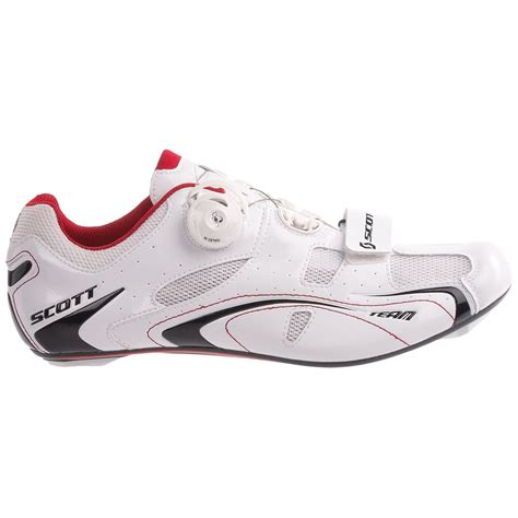 groundhog day sub indo boa bike shoes 28 images road comp boa cycling shoe