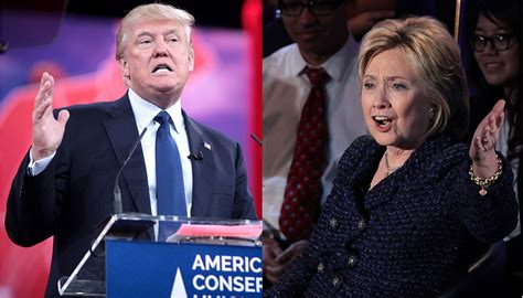 donald trump s 2050 wikipedia page huffpost trump and clinton debate strategies that can make anyone a