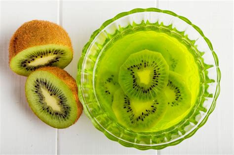 fruits u can freeze can you freeze jello learn the here apr 2018