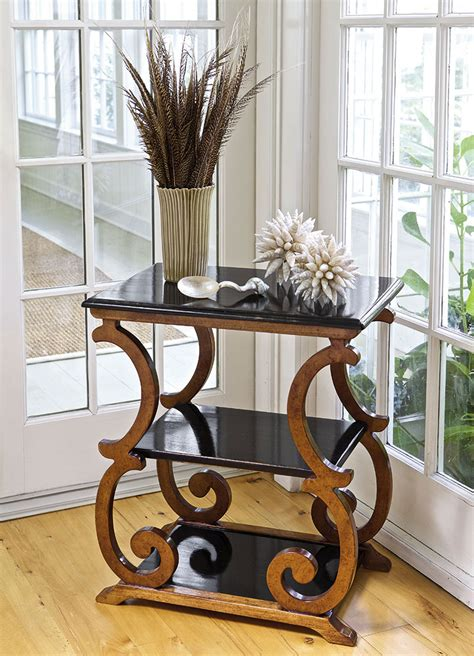 accent table decor ideas tables accent tables and inlaid occasional tables