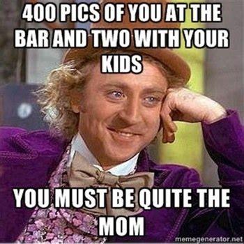 Funny Twitter Memes - funny memes funnymemes6633 twitter