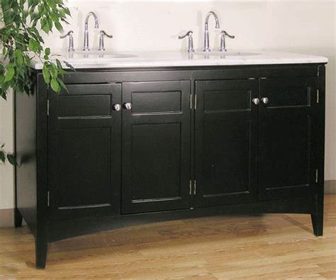24 best images about traditional bathroom vanities on