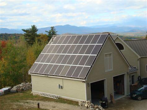 adding solar panels to home colorado solar adding solar power to a typical home
