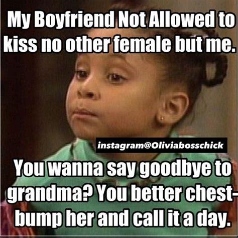 Funny Boyfriend Memes - 168 best images about oliviabosschick on pinterest