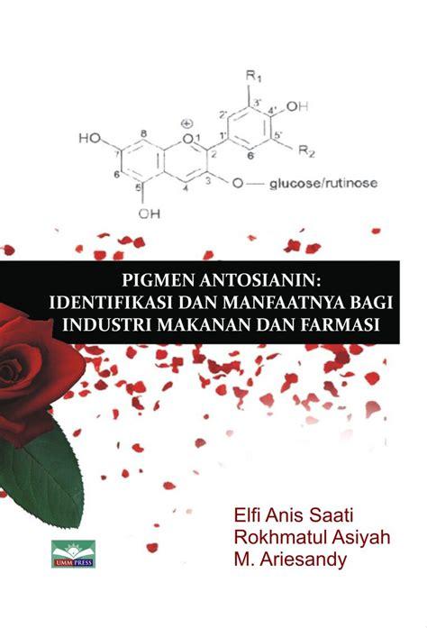 Bakteriologi Konsep Konsep Dasar katalog umm press