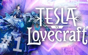 baby luv download free full version pc games tesla and lovecraft game download for pc free full version