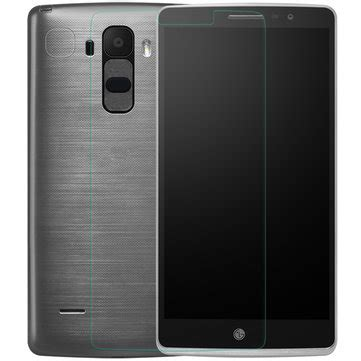 Softcase Ultrathin Lg G4 Stylus ultra slim tempered glass screen protector for lg g stylo g4 note g4 stylus ls770 sale