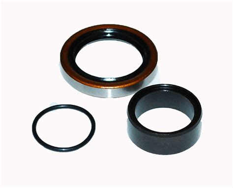 Ktm 4 Stroke Models C S Seal Kit Ktm 125 200 All 1998 2013 All Ktm 4 Stroke