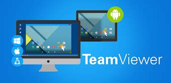 Play Store Teamviewer Teamviewer Android Apps On Play