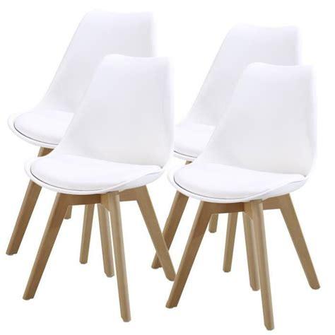 chaises achat vente chaises pas cher cdiscount