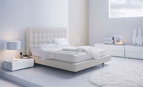 white bedroom furniture sets for adults bedroom furniture sets king bedroom furniture sets quen