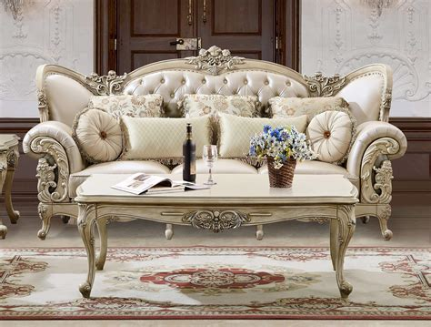 luxury sofas online luxury wood trim sofa hd 32 usa furniture online