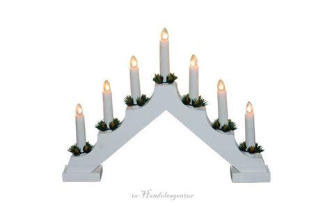 Weihnachtsdeko Fenster Bogen by Pyramiden Holz Schweden Deko Weihnachten Bogen Leuchter