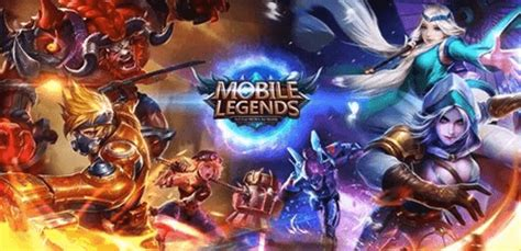 mobile legend kuroyama mod mobile legends kuroyama mod apk terbaru 2018