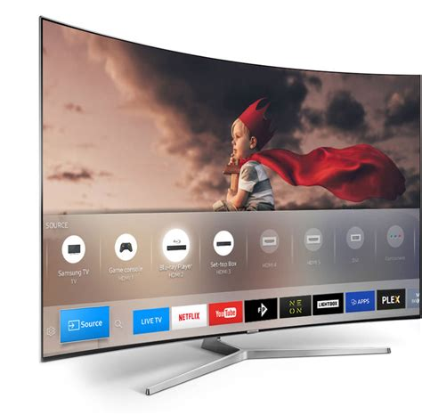 Tv Samsung Smart Tv samsung tv suhd smart tv samsung uk