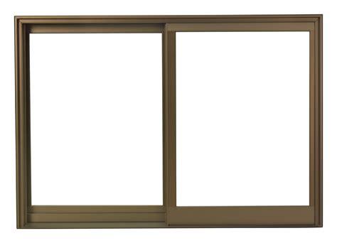 hurd horizontal slider window parts free shipping - Hurd Windows
