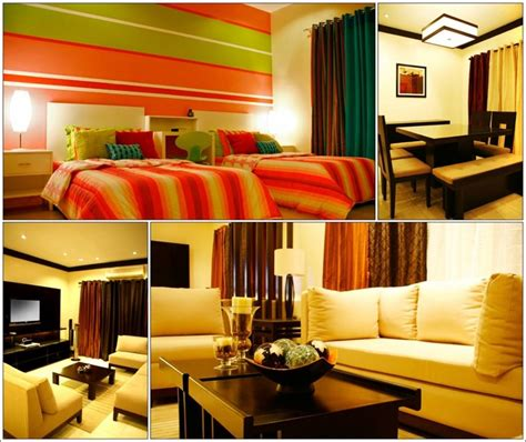 interior design   philippines  interior design