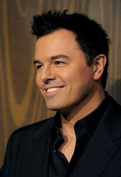 seth macfarlane yearbook a few thoughts on brett cohen s fake celebrity in times
