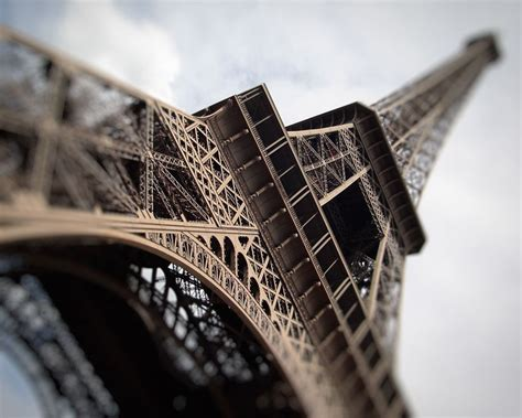 10 interesting facts about the floor 10 interesting facts about the eiffel tower 8fact