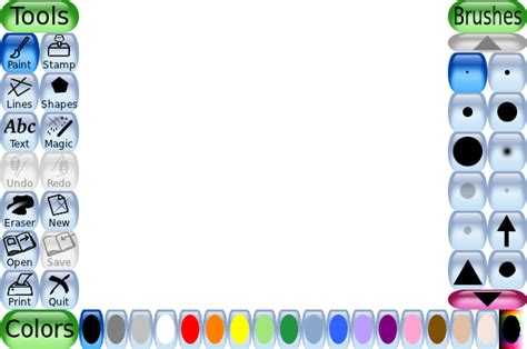 tux paint free play tux paint cracked free version