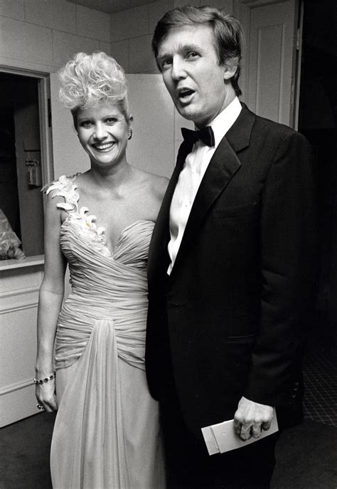 donald trump wedding a look back at donald trump s three marriages who are