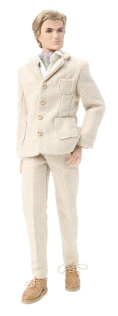 the doll chronicles 1000 images about ken doll on