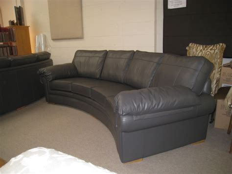 sofas north east bespoke sofas north east fabric sofas