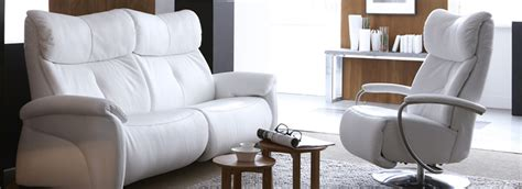 fabricant de canape fabricant de canape florenzzi canape sofa catalani 005