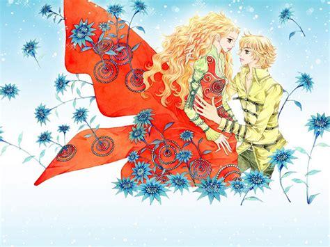kumpulan wallpaper cinta romantis keren deloiz wallpaper