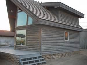 beautiful cottage rtm in saskatoon saskatchewan