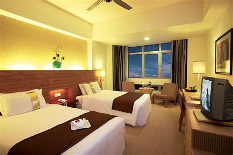 Genting Room Promotion by World Genting Hotel Tour Depart From Singapore
