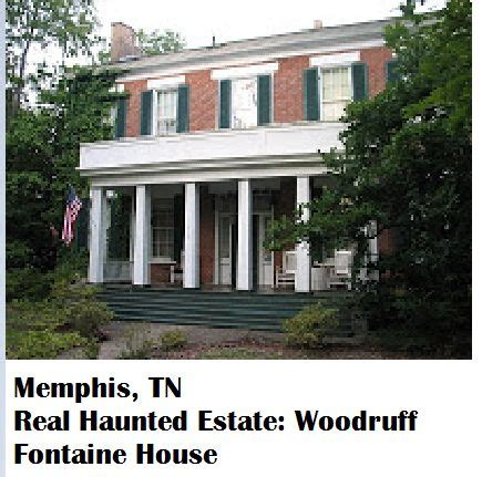 haunted houses real estate 17 best images about location location location on pinterest