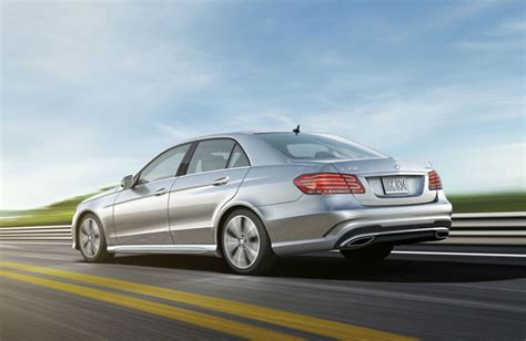 mercedes dealers in illinois mercedes dealers chicago illinois
