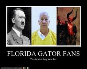 Funny Florida Gator Memes - florida gators funny quotes quotesgram