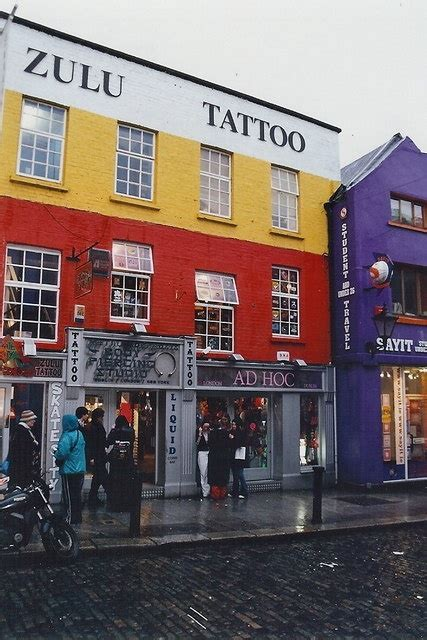 dublin tattoo shops 58 best shops and studios images on