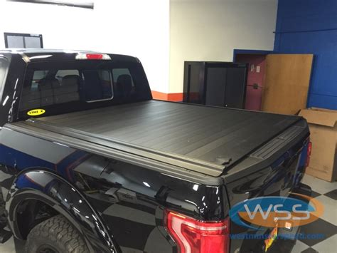 f 150 bed cover f 150 bed cover 6 westminster speed