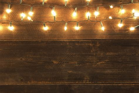 Ceelite Lec Panel Wallpaper Of Light 2 by Cedar Grove Trees