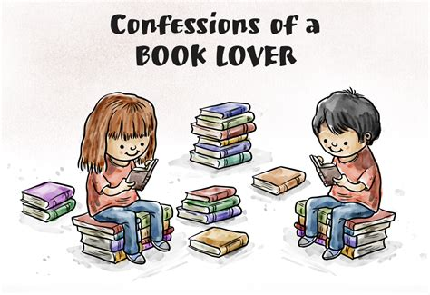 confess a novel confessions of a book lover publishing in india