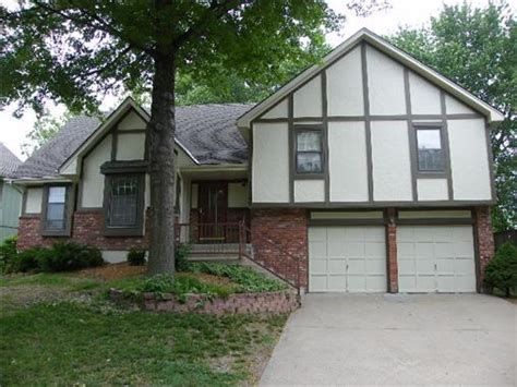 overland park kansas reo homes foreclosures in overland